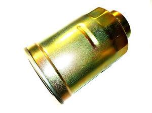New Pentius PFB63180 Fuel Filter 73138 33188 GF6101 Diesel Filter