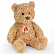 Teddy Hermann Teddy beige 913757 - Teddy Hermann Teddybär 38cm