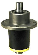 Spindle Assembly for Bad Boy 037-6015-00, 037-6015-50