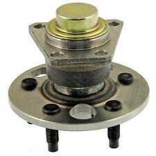 Wheel Bearing & Hub Assembly fits 1980-2005 Pontiac Grand Am Sunbird Phoenix  AU