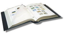 Scott International Stamp Album (1840 - 2015)  Includes All 20,000 2-sided Pages