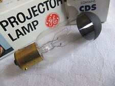 Projector bulb lamp A1/ CDS CDX 110V 120V 100W NEW 45 fx
