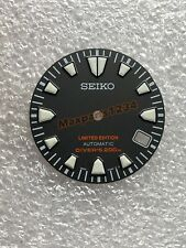 dial SNM039 limited