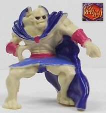 Mighty Max-cráneo Master-Hydra/Doble Demonio-Batalla Guerreros