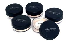 (5 PACK) BareMinerals Original Mineral Veil Finishing Powder, .03 oz / .75g ea
