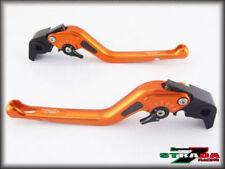Leviers de freinage pour motocyclette Kawasaki Année compatible 2012