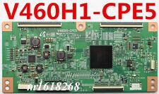 """New Original T-con board V460H1-CPE5 SONY KDL-46NX720 KDL-46HX820  FOR 46""""TV"""