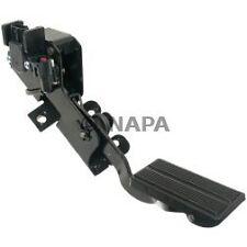 Accelerator Pedal Sensor-DIESEL NAPA/ECHLIN FUEL SYSTEM-CRB 280001
