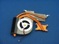 Ventilateur CPU + Refroidisseur Samsung R70 PC Portable 10081390-33439
