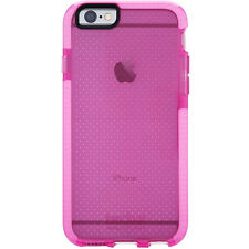 Original Tech21 Evo maya funda color Rosa para iPhone 6 & 6s