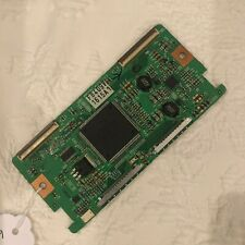 LG 6871L-1615A T-CON BOARD FOR TOSHIBA 47ZV650U AND OTHER MODELS