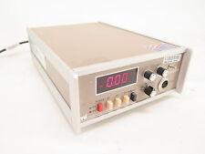Magnetic Instruments 915 Gaussmeter