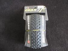 Vittoria Geax Saguaro Rigid Mountain Bike Pneumatico 26 x 2.2
