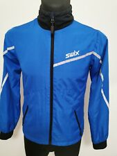 Swix Sport Light Jacket Women's size S