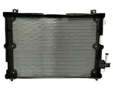 NEW AC Condenser For 1998-2002 Dodge Ram 1500 2500 3500 with Gas Eng SHIPS TODAY