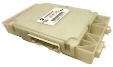 09 2010 NISSAN Maxima AC Heat Temperature Control Amplifier Module OEM