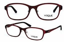 Vouge Brille / Fassung / Glasses VO2902 2247-S 52[]17  Nonavelenz /498(102)