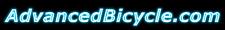 Advancedbicycle. com