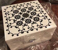 AMOUAGE MEMOIR by Amouage 6.7oz Parfum Body Cream New in Box Women