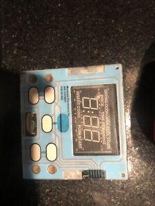 REFURBISHED M414050 / 501848 COMPUTER BOARD 110V