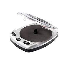 SANWA direct disk REPAIR MACHINE AUTOMATIQUE Polissage type CD/DVD/Jeu 20...
