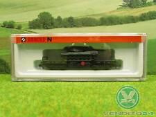 Arnold Modellbahnen für Spur N