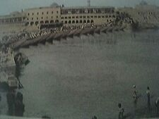 book picture 1930s - mesopotamia mosul on the banks of the tigris