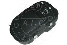 Interrupteur Leve Vitres A.I.C FORD ESCORT VII RS Cosworth 4x4 220 CH