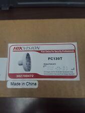 Hikvision PC130T Bracket,