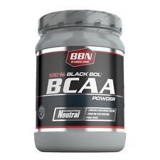 Proteine e prodotti neri per il body building aminoacidi