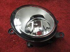 OEM Fog Driving Light Left Driver Side LH Toyota Yaris Venza Highlander Matrix