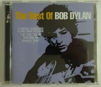 BEST OF CD ■ BOB DYLAN (REMASTERED SBM  - SUPER AUDIO SOUND)