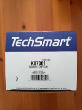 Fuel Level Sensor TechSmart K07001