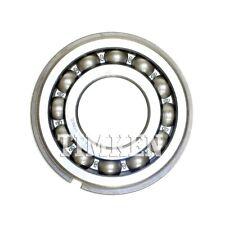 Timken N1307L Input Shaft Bearing