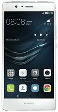 Telefono movil Huawei P9 Lite White
