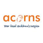 Acorns Children's Hospice eBay Shop