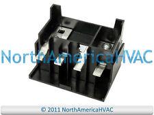 Square D Circuit Breaker Jumper Assembly Qou14100Jbal