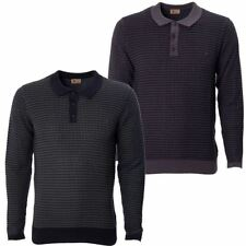 Collared Long Jumpers & Cardigans Gabicci for Men