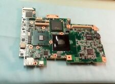Panasonic ToughBook CF-19 Intel Motherboard DL31UP1530AAA DFUP1530ZA (1)