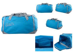 Adidas F50 Teambag Football Fitness Gym Kit School Sports Bag Holdall Duffle