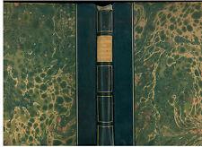FRIEDLANDER MAX J. DIE ALTENIEDERLANDISCHE MALEREI I PAUL CASSIRER 1924
