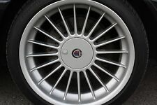 "ALPINA Softline 20"" inch authentic E38 B12 rims - Set of 4"