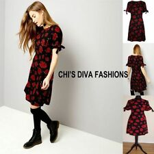 New Look Spring Casual Dresses for Women