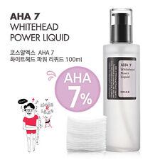 [Cosrx] AHA 7 Whitehead Power Liquid 100ml