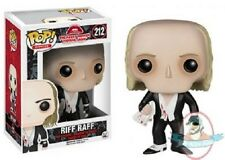 POP Movies: Rocky Horror Picture Show Riff Raff by Funko