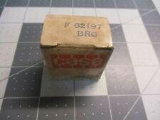 Case O2306bd Needle Bearing F62197 Torrington B168