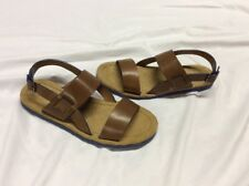 27e694aab112f Ted Baker London Men s leather dress Sandals Size 10