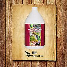 General Hydroponics FloraNectar Fruit n Fusion 1 Gallon - flora nectar sweet gal