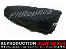 KAWASAKI KZ1000G1 KZ1000 G1 CLASSIC 80 SADDLE SEAT COVER [KVEO]