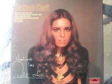 """12"""" - Daliah Lavi - Same - 2er LP Boxset ---"""